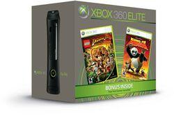 xbox 360 pack elite