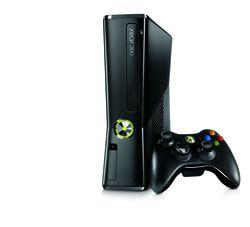 Xbox 360 Slim 250 Go Mat - 3