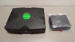 Xbox Cocaine