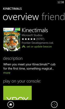 Xbox Companion (2)