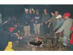 Xbox fire small