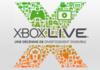 Xbox Live fête ses 10 ans : jeu gratuit et promos à 50%