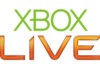 Microsoft enterre son Xbox Live Marketplace