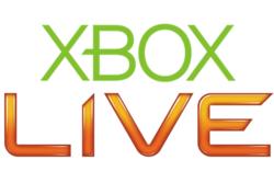 Xbox Live - vignette