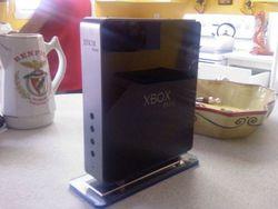 Xbox mini 1