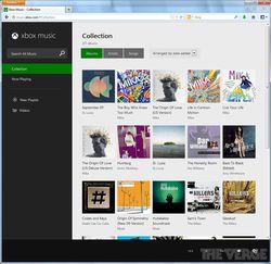 Xbox music (4)