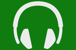 Xbox-Music-Android-logo