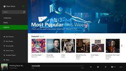 Xbox-Music-Windows-8.1-explore