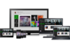 Xbox Music : Microsoft arrête le streaming gratuit
