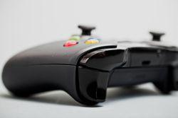Xbox One - 12