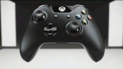 Xbox One - 3
