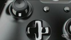 Xbox One - 4