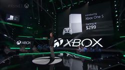 Xbox One S - 4