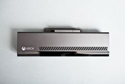 Xbox One - 5
