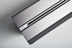 Xbox One - 6