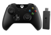 Manette Xbox One sur Windows 10 : l'adaptateur sans fil est disponible