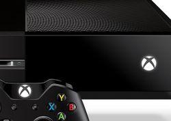 Xbox_One_b