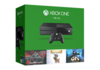 Ventes de consoles de salon : la Xbox One devant la PlayStation 4