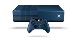 Xbox One Forza 6 - 1