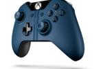 Microsoft dément : aucune Xbox One Mini n'est en préparation