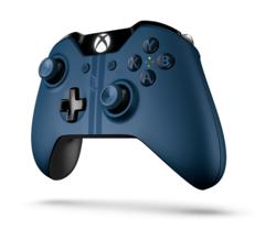 Xbox One Forza 6 - 2