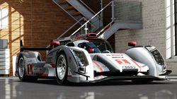 Xbox_One_Forza_Motorsport_5_b