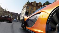 Xbox_One_Forza_Motorsport_5