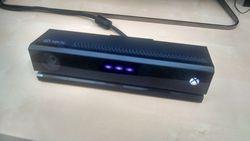 Xbox_One_Kinect_b