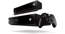 Xbox_One_Kinect_Contr™leur