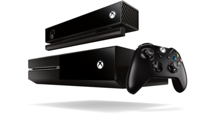 Xbox_One_Kinect_Controleur