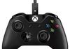 Microsoft annonce une version PC de sa manette Xbox One