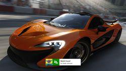 Xbox One Smart Match - 1