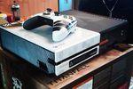 Xbox One Titanfall - édition limitée - vignette