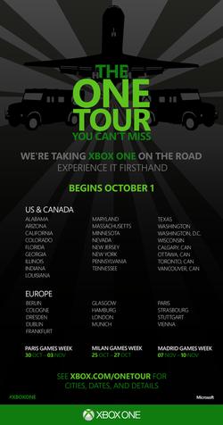 Xbox_One_Tour_Poster