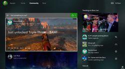 Xbox One W10