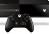 Microsoft : Xbox One Mini sans lecteur Blu-ray envisagée en octobre 2015