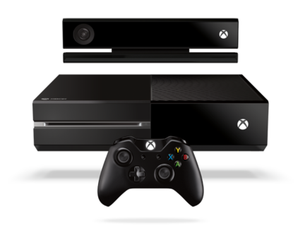 Xbox_One_a