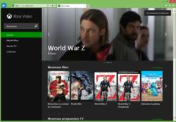 Xbox-Video-Web-1