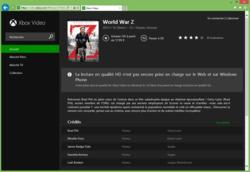 Xbox-Video-Web-2