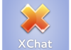 Xchat : communiquer sur plusieurs groupes de discussion