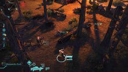 XCOM Enemy Unknown (1)