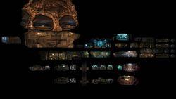 XCOM Enemy Unknown (3)