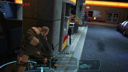 XCOM Enemy Unknown (4)