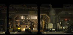 XCOM Enemy Unknown (5)