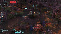 XCOM Enemy Unknown (6)
