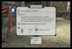 Xenoblade Chronicles (3)