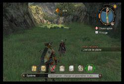 Xenoblade Chronicles (4)