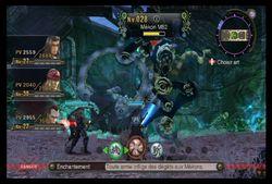 Xenoblade Chronicles (9)