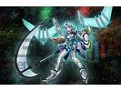 Xenosaga ds small