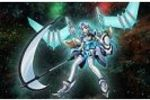 Xenosaga DS (Small)